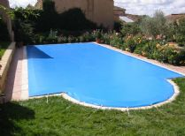 Britoldo - Cobertor piscina invierno ...