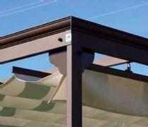 Britoldo - Perfiles de aluminio para pergolas ...